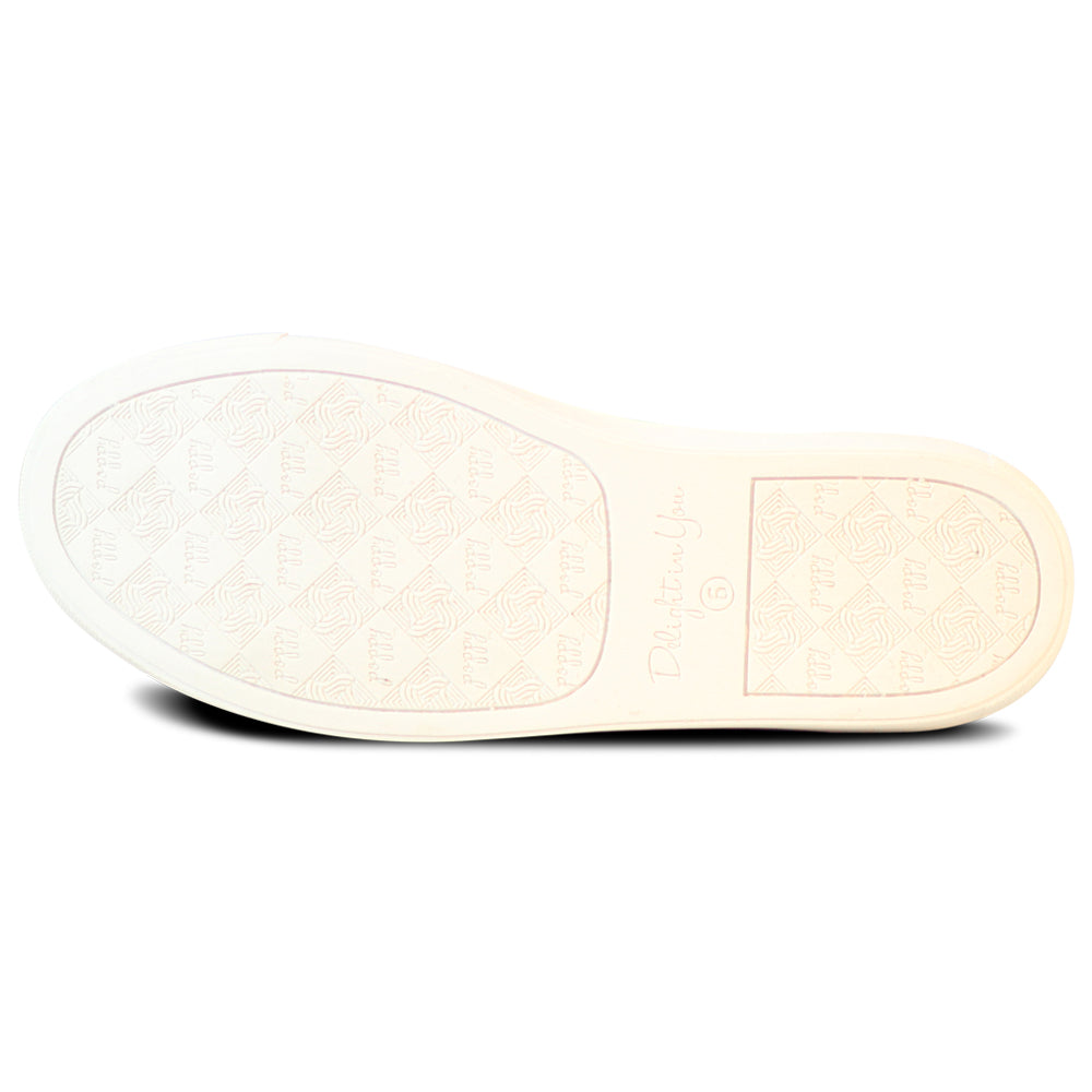 Poppy Nights Encourager Outsole