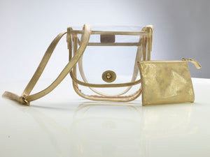 Viviana Side Bag
