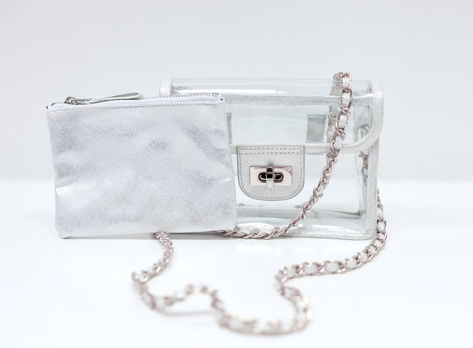 Annie Convertible Fanny Pack