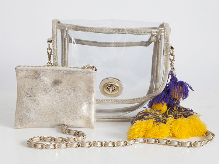 Viviana Chain Bag