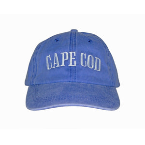 Cape Cod Block Resort Hat