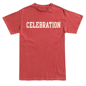 Men's Celebration Florida T-Shirt