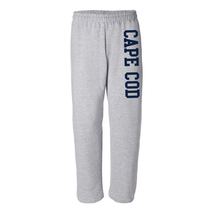 Men's Cape Cod Sweatpants