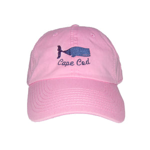 Cape Cod Whale Resort Hat