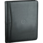Pedova™ Tablet Stand Zippered Padfolio