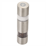 Salt & Pepper Mill