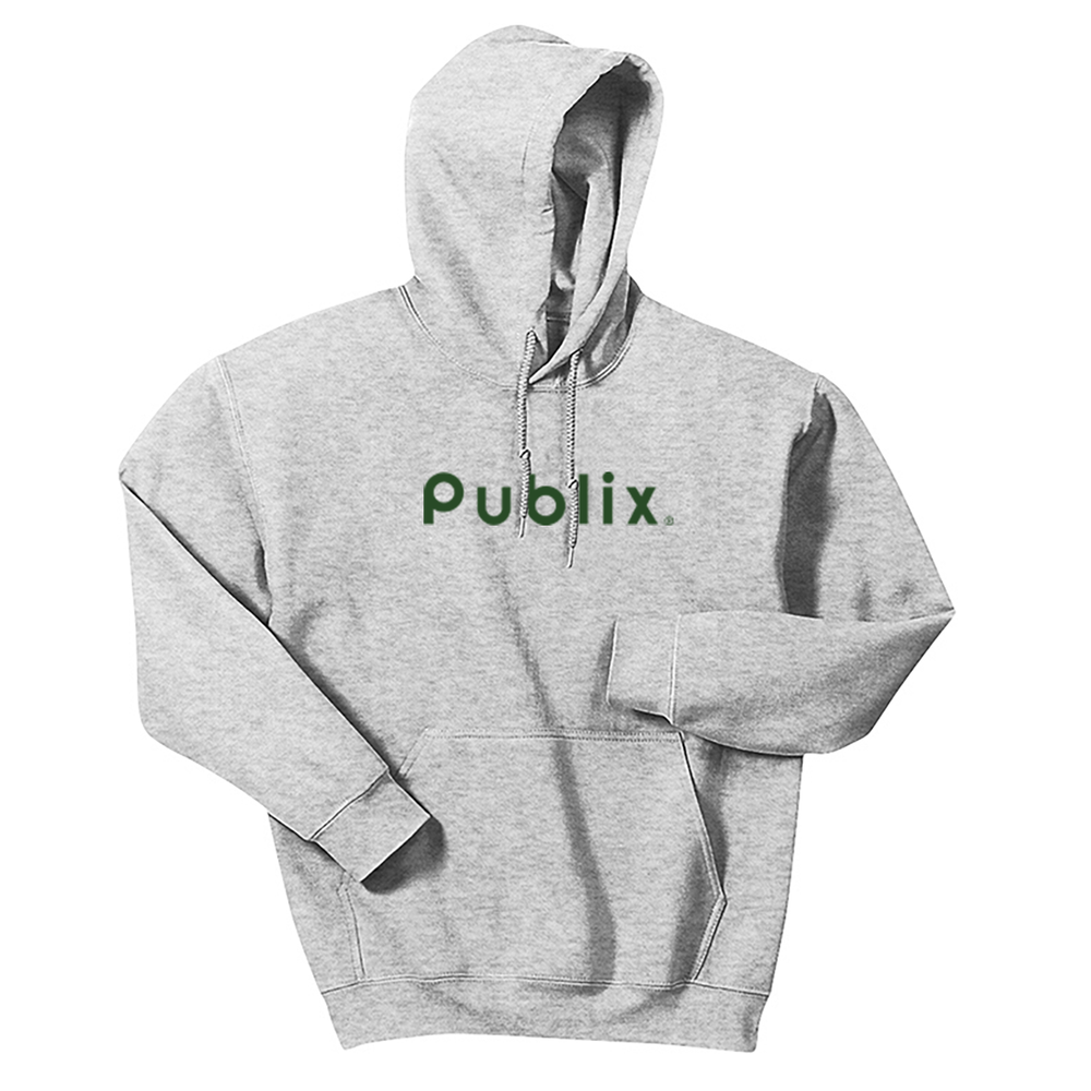 BEST SELLER!  Hooded Sweatshirt 50/50 Blend
