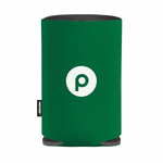 Collapsible Can Koozie