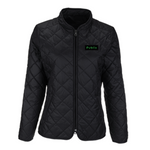 Ladies Everett Jacket