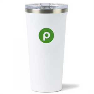 Corkcicle® Tumbler - 16 Oz.