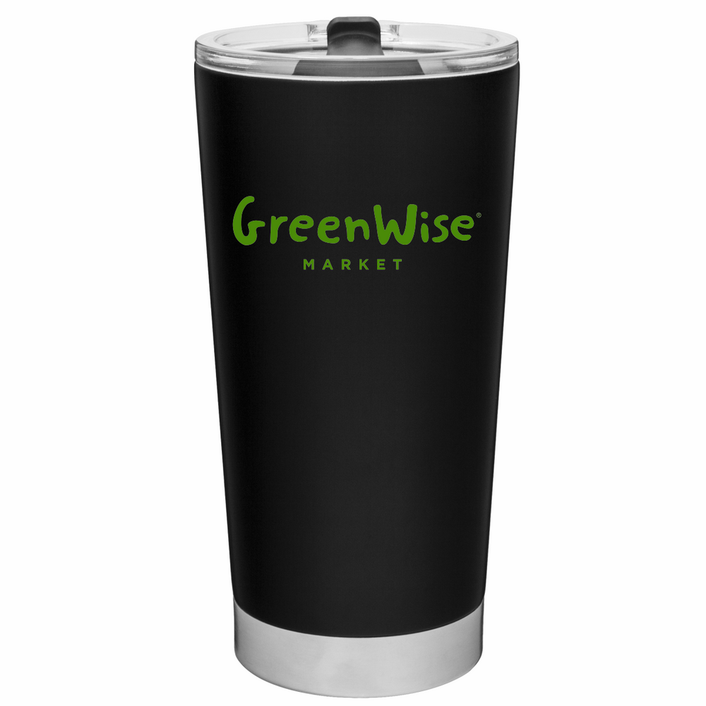 20 oz. Two Tone Himalayan GreenWise Tumbler