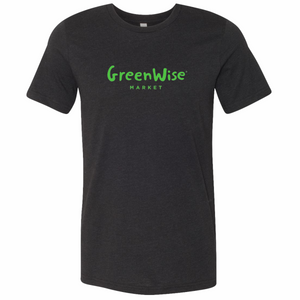 *GreenWise Bella + Canvas Unisex Jersey Short-Sleeve T-Shirt