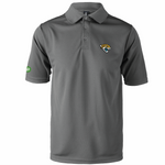 Jaguars Moisture Wicking Team Polo
