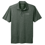 Port Authority® Shadow Stripe Polo