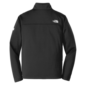 The North Face® Ridgewall Soft Shell Jacket