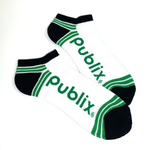 Publix Athletic Ankle Socks