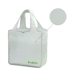 RuMe® Classic Large Tote
