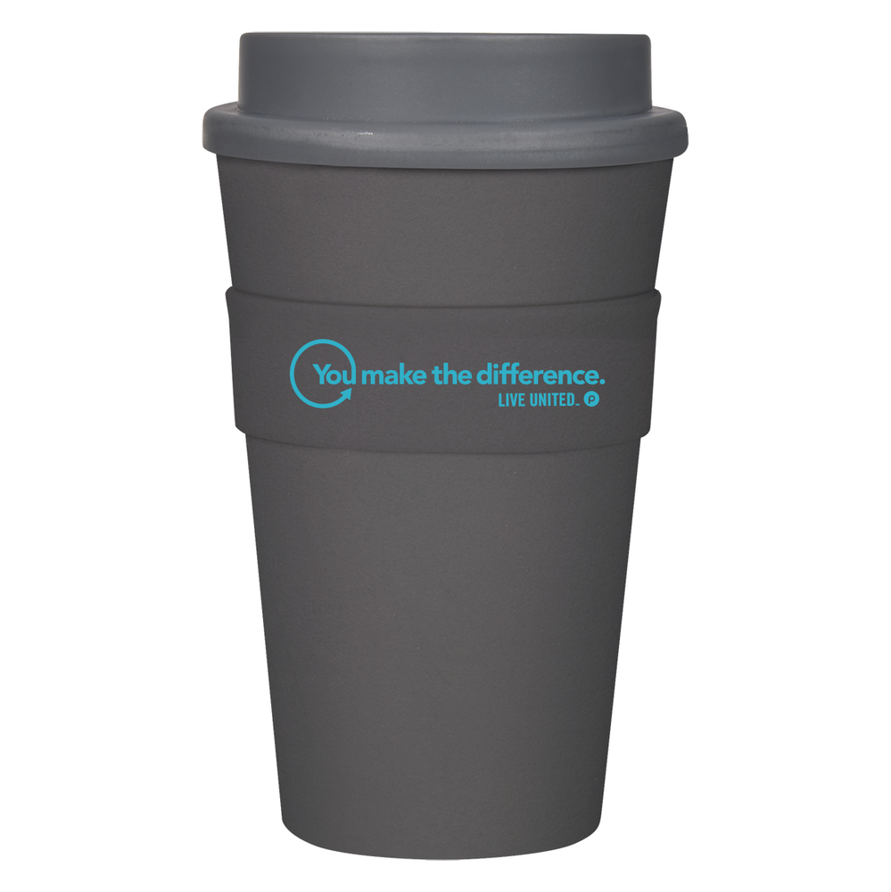 UW2020 Travel Tumbler 16 Oz.