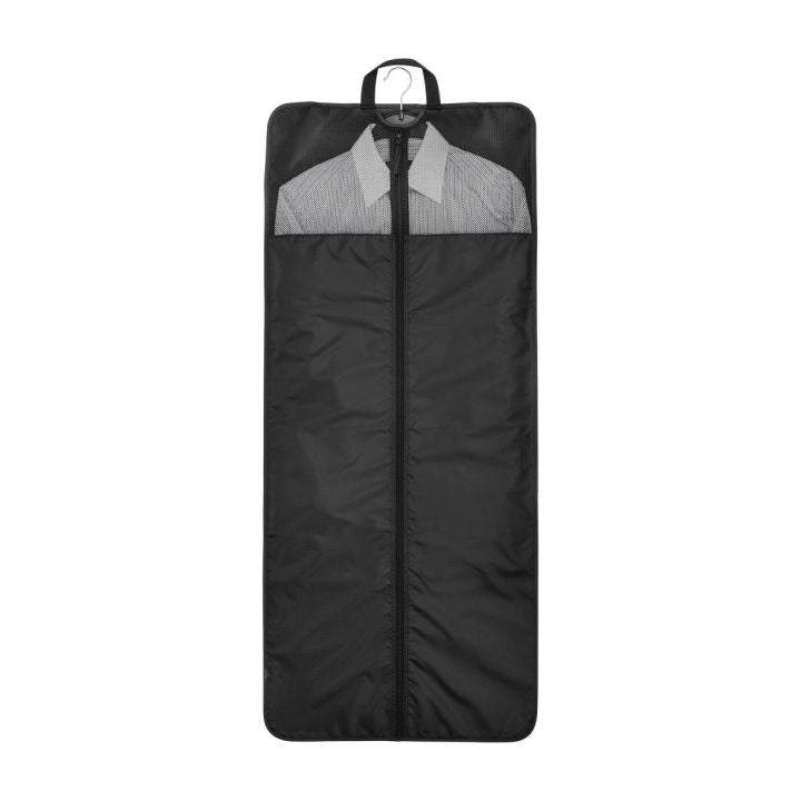 Jettsetter Roll-up Garment Bag