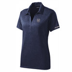 Clearance - 2018 United Way Ladies Polo