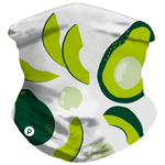 Publix Avocado Neck Gaiter