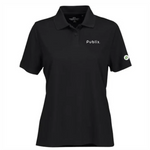 Women's Vansport Brandmark Polo