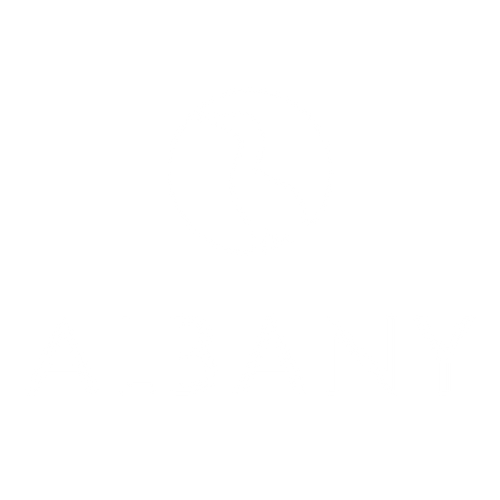 Albany Watch Co.