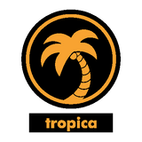 Tropica Collection The Groovez Bracelet