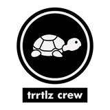 Trrtlz Crew Collection Groovez Bracelets