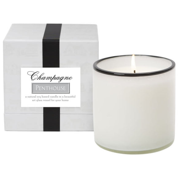 Lafco Candle - Penthouse Champagne