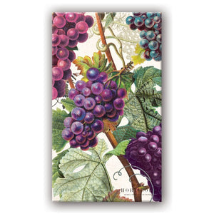 Michel Design  Works Vineyard Matchbox