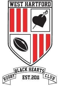West Hartford Blackhearts
