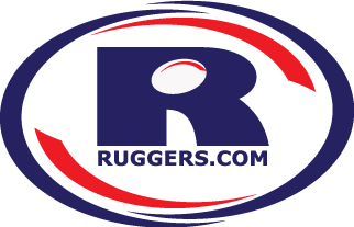 Ruggers Rugby Supply