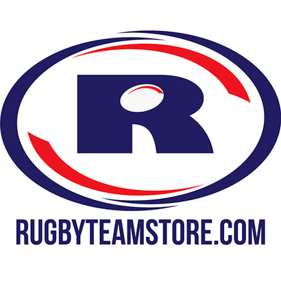Ruggers Team Stores