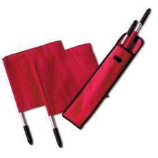4 Flag Linesman Kit