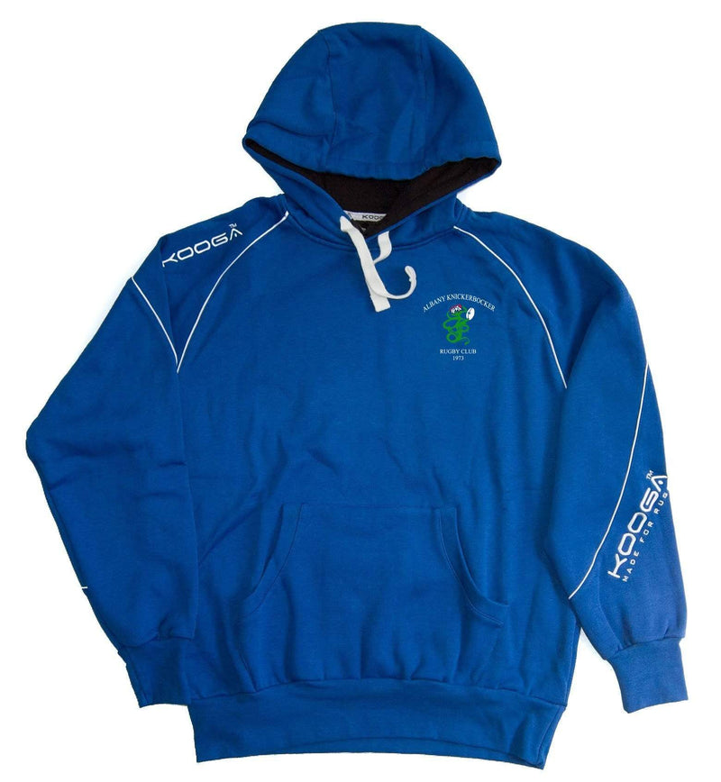 Albany Hoody - Ruggers Rugby Supply