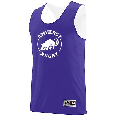 Amherst Reversible Wicking Tank