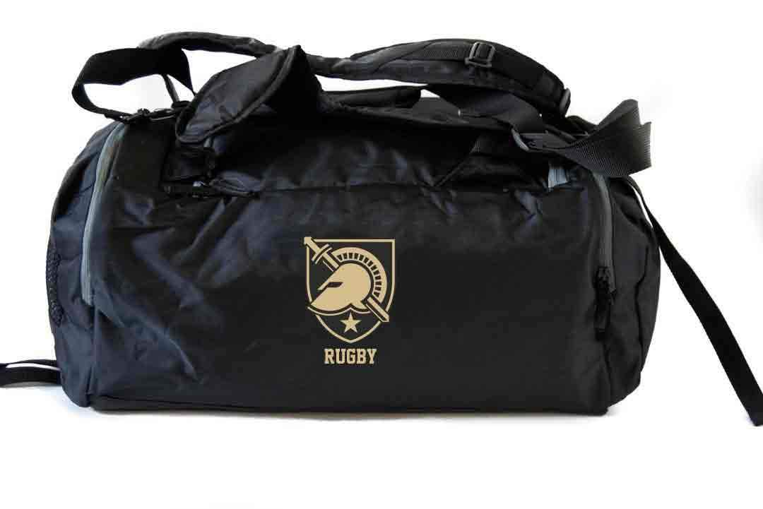 Army Kit Bag