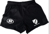 Bootleggers Rugby Shorts - Ruggers Rugby Supply
