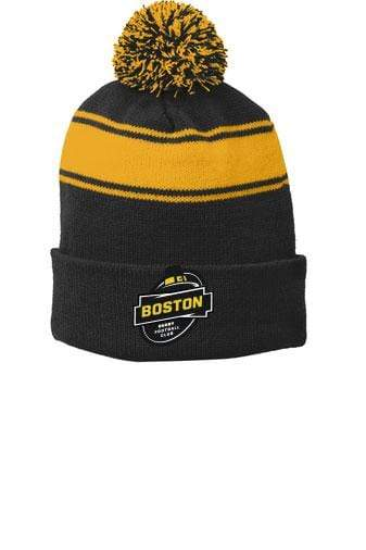 Boston Beanie - Ruggers Rugby Supply