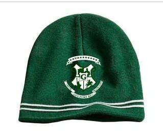 Geezers Knit Hat - Ruggers Rugby Supply