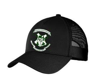 Geezers Trucker Cap - Ruggers Rugby Supply