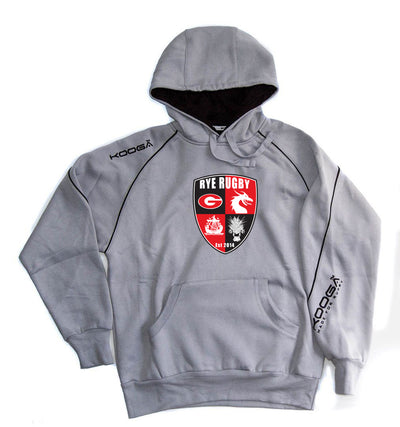 Lewisville Hoody - Ruggers Rugby Supply