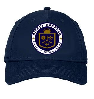 Bishop Dwenger Cap