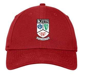 Cincinnati Kelts Cap - Ruggers Rugby Supply