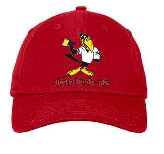 Dirty Birds Cap - Ruggers Rugby Supply