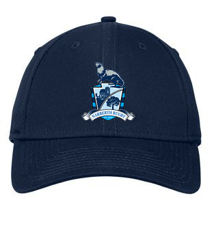 Narberth Cap - Ruggers Rugby Supply