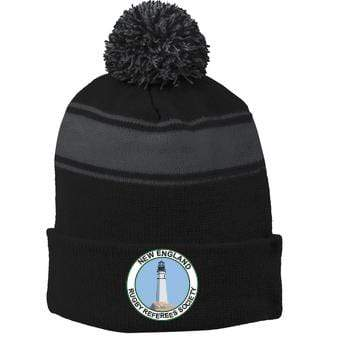 NERRS Pom Pom Beanie - Ruggers Rugby Supply