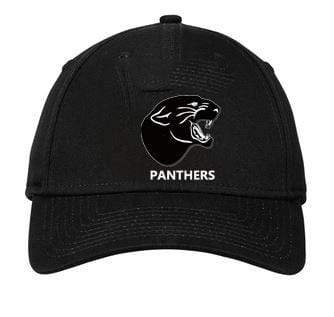 Panthers Cap