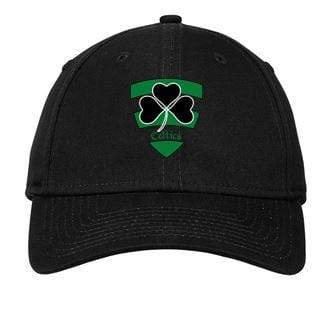 Toledo Celtics Cap - Ruggers Rugby Supply